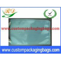 Buy cheap Waterproof Damp Proof Clear Nylon Keep Fresh Vacuum Seal Bags For Hot Dog product