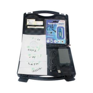 Buy cheap VAS 5054A VW, Audi, Bentley E Lamborghini Bluetooth Auto diagnóstico ferramentas product