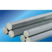 Buy cheap Cold-Drawn Bright 304 / 304l / 316 / 316l Stainless Steel Hex Bar 12 - 250mm For from wholesalers