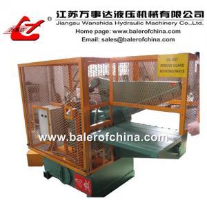 China Alligator Metal Shear on sale