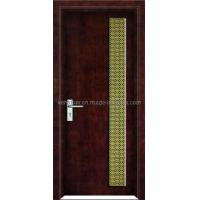 Buy cheap Interior Door (W9129) product
