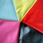 Buy cheap PU Bag /Handbag Leather product