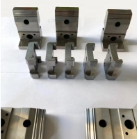 Buy cheap Punching Needle DME Press Die Components product