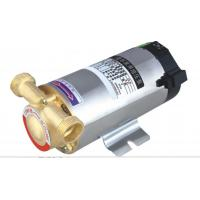 120w 3 4 garden hose low water pressure booster pump with automatic controlled switch 106904685
