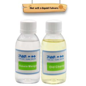 Buy cheap Zero Nico Double Apple Concentrated Fruit Flavors For Vape product