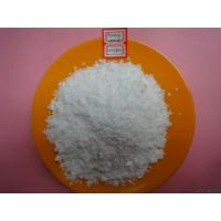 Stearic Acid !!special Discount