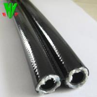 Buy cheap 1 inch size available high pressure thermoplastic hose SAE 100r7 hydraulic hose product