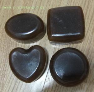 Buy cheap Sapindusのハンドメイドの石鹸、Sapindusの石鹸、ハンドメイドの石鹸、自然な石鹸、ハンドメイドのsoapberry、中国のsoapberryの種の石鹸、石鹸 product