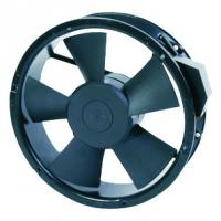 Buy cheap AC Industrial cooling fan from wholesalers