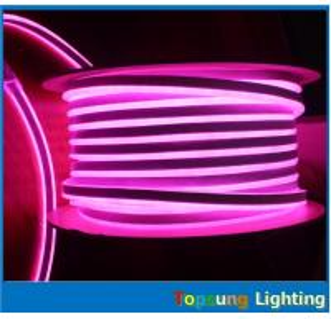 Buy cheap Оптовый высококачественный высокий шарик 10*18мм люмена ультра тонкий розовый неоновый product