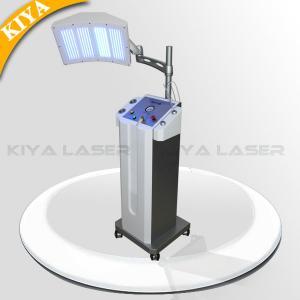 Buy cheap Terapia da luz vermelha do colagênio do diodo emissor de luz PDT product