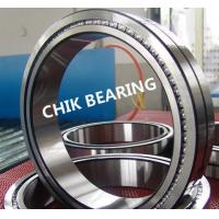 China NU 210 ECKP * High capacity cylindrical roller bearing NU210 ECKP 50x90x20 mm NU210ECKP wholesale