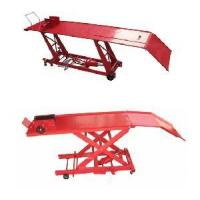 China Motorcycle Lift (EE-MCL Series) on sale