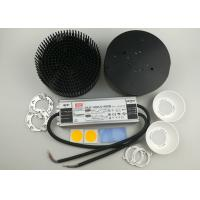 Buy cheap High Power 150W Power Cree LED Grow Lights Compatible With Citizen CLU 048 COB product