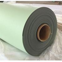 Buy cheap PVC geomembrane liner from wholesalers