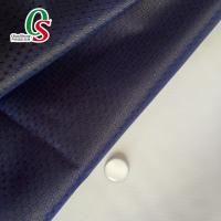 Buy cheap Durable fashion PU coating fabric oxford fabric for umbrella and raincoat product