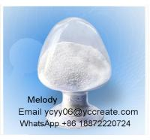 Buy cheap 13803-74-2 Weight Loss Powder 1, 3- Dimethylamylamine Hydrochloride / Dmaa product