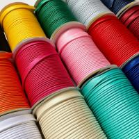 Buy cheap 10mm 12mm polyester bias cord piping cord bias tape Bias Piping DIY making,sewing home textile bedding product