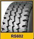Buy cheap ROADSHINE TBRのタイヤ product
