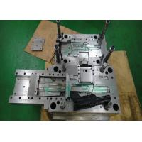 Buy cheap Plastic Gun / Weapon Mould Plastic Injection Tools With H13 Mold Steel product