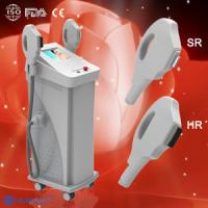 Buy cheap 美レーザー医院の使用多機能の大きい点IPL機械専門家の製造者 product