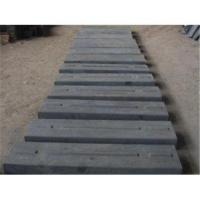 Buy cheap Impact Plate for Impact Crushers DF046 product