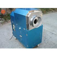 Buy cheap Food Processing Cashew Roasting Machine Production Line Stainless Steel Material from wholesalers