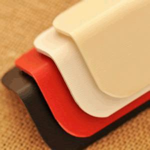 China PVC Corner Guard on sale
