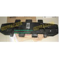Buy cheap Grouser Track Shoe For LS208H Sumitomo Crawler Crane product