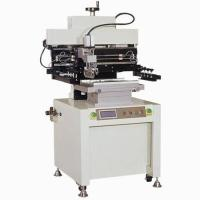 used pad printing machine for sale
