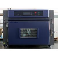 Buy cheap Precise Custom Size Industrial Drying Ovens / Cabinet For Cable Powder product