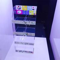 Dreamroom Display Co.,Limited