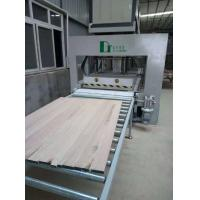China high frequency board making machine on sale