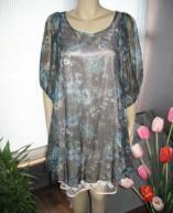 Продажа платья моды женского