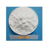 China NSI-189 Raw Powder Quick Effect Nervous System Drug 99% Assay 1270138-40-3 on sale