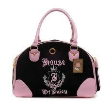 Buy cheap Прочная сумка перемещения меха/любимца синеля, выполненные на заказ сумки ЛЮБИМЦА для собак product