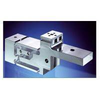 Buy cheap Mould aluminum plate suppliers in Signi Aluminium product