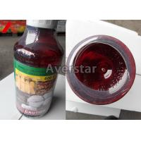 Buy cheap Agricultural Herbicides Acetochlor 20% + prometryn 10% SC product