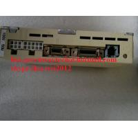 Buy cheap MSD5A1P1E POUR PANASONIC product