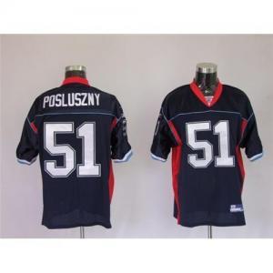 China Www.jerseysexport.com Wholesale Jersey,Cheap Nfl Jerseys on sale