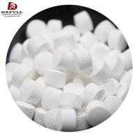 Buy cheap Active Oxygen Sodium Carbonate Peroxide CVP2015 Standard Zinc Sulphate Easy Storage product