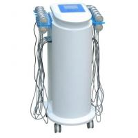 Buy cheap liposuction weight loss ultrasonic slimming machine for Fat burning, Body shaping product
