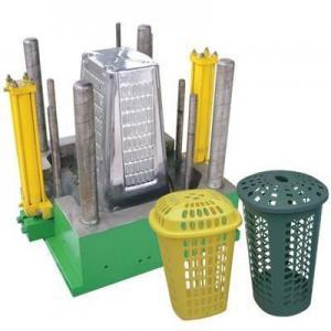 Buy cheap Moule de poubelle product