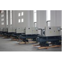water chiller price images images of water chiller price #7E6445