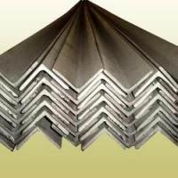 Buy cheap AISI 430 stainless steel angle bar product