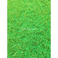 China Food Grade Crumbed SBR Rubber Durafill Infill , Artificial Turf Infill wholesale