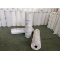Buy cheap High Strength Fountain Waterproofing Products Polyethylene Resin Material Small Specific Gravity product