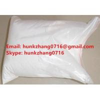 Buy cheap SGT 151 Synthetic Cannabinoids Legal Research Chemicals White Powder 99% Purity product