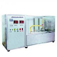 Buy cheap UL1581 Chapter 1670 Mechanical Testing Machine Soft  Line Combustion Arc Testing from wholesalers