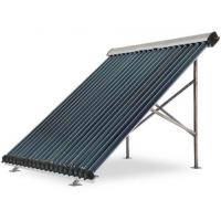 Buy cheap 30 PCS Evacuated tube solar water heating system product